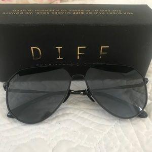 927708181fd Diff Eyewear Accessories - Diff eyewear Jessie James Decker Glasses